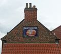 Palethorpe's Sausages (3578806913).jpg
