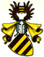 Pallandt-Wappen 240 2.png