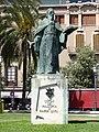 Palma – Ramon Llull 02.jpg