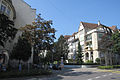 Palmenstrasse Basel 09.jpg