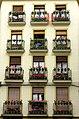 Pamplona-architecture-baltasar-15.jpg