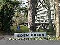 Pancarte Eden Green.jpg