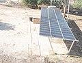 Paneles solares- parqueaderos.jpg