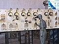 Panell de control.JPG