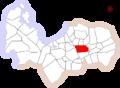 Pangasinan Colored Locator Map-Urdaneta.png