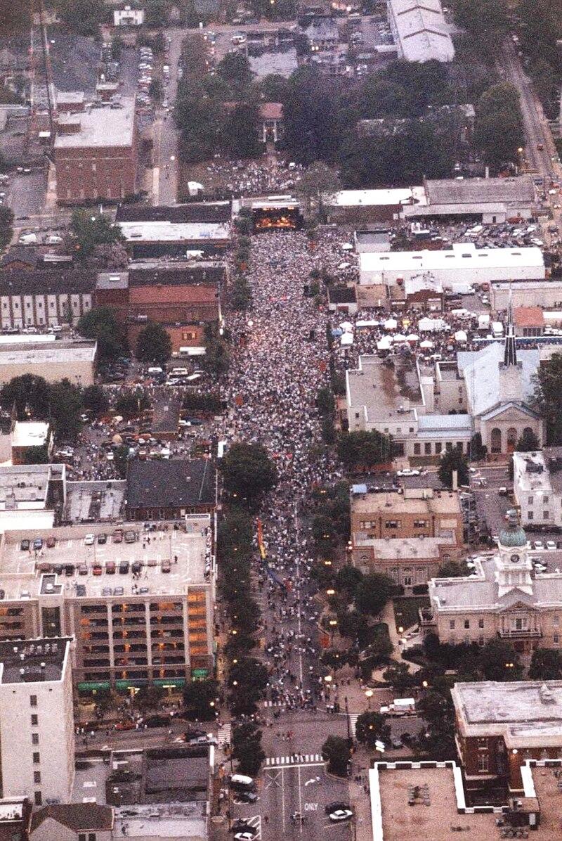 Panic Streets Aerial View.jpg