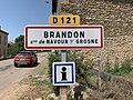 Panneau entrée Brandon Navour Grosne 1.jpg