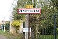 Panneau entrée Crouy Ourcq 5.jpg