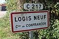 Panneau entrée Logis Neuf Confrançon 2.jpg