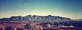 Panoràmica Montserrat.jpg