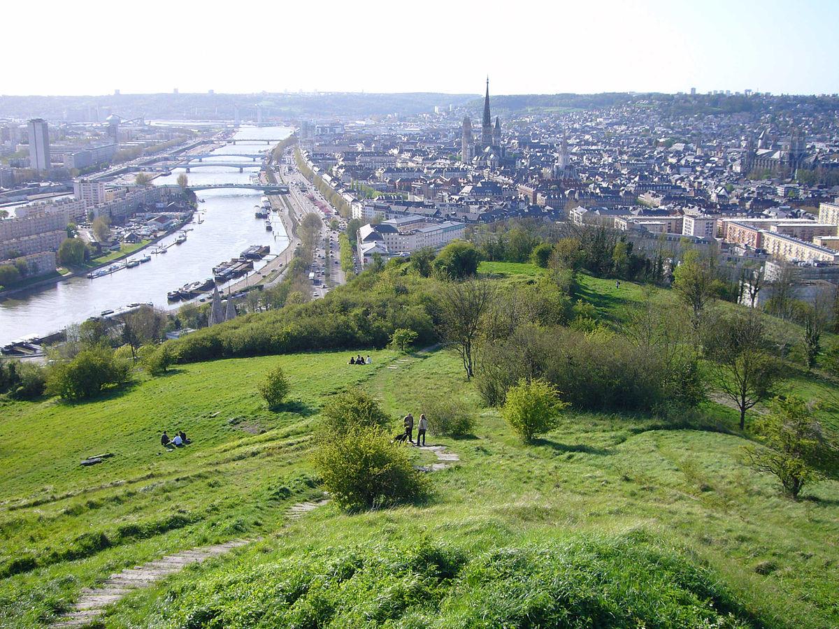Mont Saint Aignan Creche Conventionn Ef Bf Bde Caf
