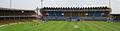 Panorama Ahmedabad Stadium.jpg