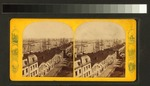 Panorama from Exchange St (NYPL b11707434-G90F157 006F).tiff