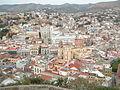 Panoramica Guanajuato.jpg