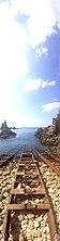 Panoramica Vertical Cabo de Gata-Níjar.jpg