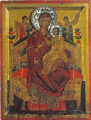 https://upload.wikimedia.org/wikipedia/commons/thumb/5/5e/Pantanassa_%28Vatopedi_monastery%29.jpg/300px-Pantanassa_%28Vatopedi_monastery%29.jpg