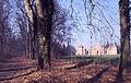 Paolo Monti - Servizio fotografico (Racconigi, 1976) - BEIC 6359684.jpg