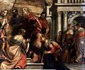 Paolo Veronese 034.jpg
