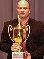 Pap,Misa 2012-03-10.JPG