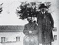 Papadiamantis-vlahogiannis-dexameni-1908.jpg
