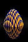 Paraboloide circular 02.jpg