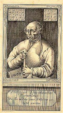 Papyrus Graecus Holmiensis - WikiVisually