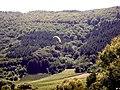 Paragleiter - panoramio (1).jpg