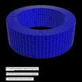 Parametriki(2).png