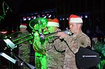 Paratroopers, Families attend 82nd Abn. Div. Holiday Concert 161215-A-YM156-013.jpg