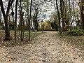 Parc Coteaux Avron Neuilly Plaisance 31.jpg