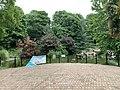 Parc Hôtel Ville Fontenay Bois 58.jpg
