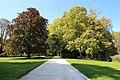 Parc du château de Fontainebleau le 12 septembre 2014 - 12.jpg