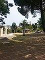 Parco di Patrimonio.jpg