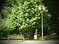Parcul Herastrau (9463442381).jpg
