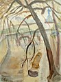 Paris, Quay of Seine river.jpg