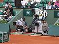 Paris-FR-75-open de tennis-2-6-14-Roland Garros-16.jpg
