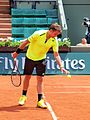 Paris-FR-75-open de tennis-25-5-16-Roland Garros-Stanislas Wawrinka-01.jpg