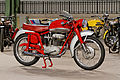 Paris - Bonhams 2014 - MV Agusta 175 CS Disco Volante - 1955 - 011.jpg