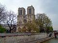 Paris - Notre-Dame 2.JPG