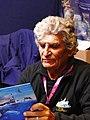 Paris - Salon de la plongée 2018 - Dominique Serafini - 2.jpg