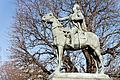 Paris - Statue de Simon Bolivar.jpg