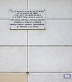 Paris 13e - 116 avenue d'Italie - plaque 1.jpg