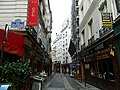 Paris 75005 Rue Saint-Séverin no 05.jpg