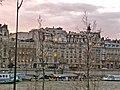 Paris 75007 Quai Anatole France 20111229 no 27.jpg