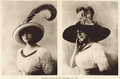 Paris female hats 1911.png