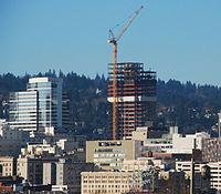 Park Avenue West Tower, 013015.jpg