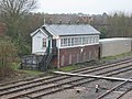 Park Junction Signal Box - geograph.org.uk - 344646.jpg