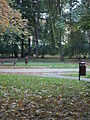 Park Miejski w Kielcach (72) (jw14).JPG