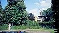Park Sanssouci 1996 (2).jpg