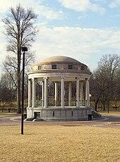 parkman bandstand boston common map Parkman Bandstand Wikipedia parkman bandstand boston common map